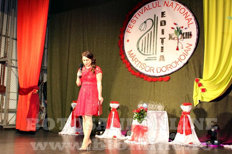Festivalul Martisor Dorohoian (6)