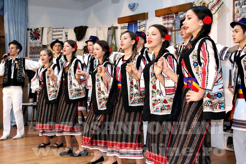 Festivalul Placintelor, Stauceni  (12)
