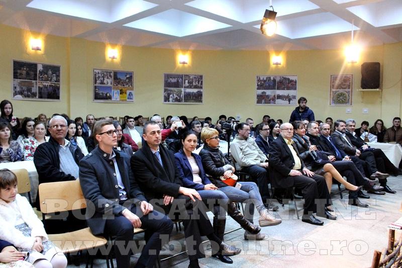 Festivalul Placintelor, Stauceni  (14)