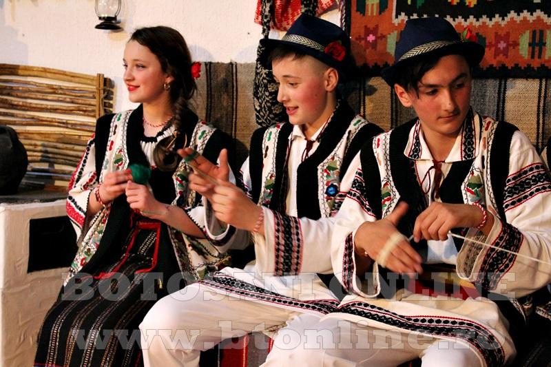 Festivalul Placintelor, Stauceni  (15)