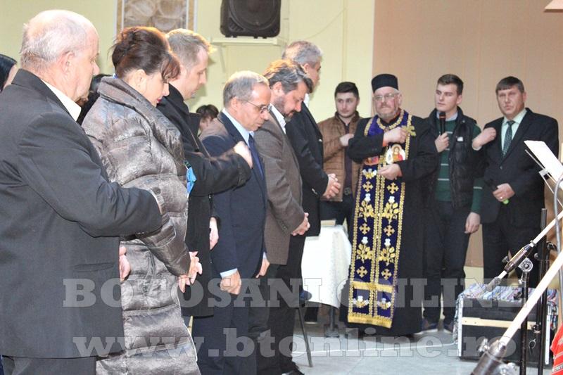 Festivalul Placintelor, Stauceni  (17)