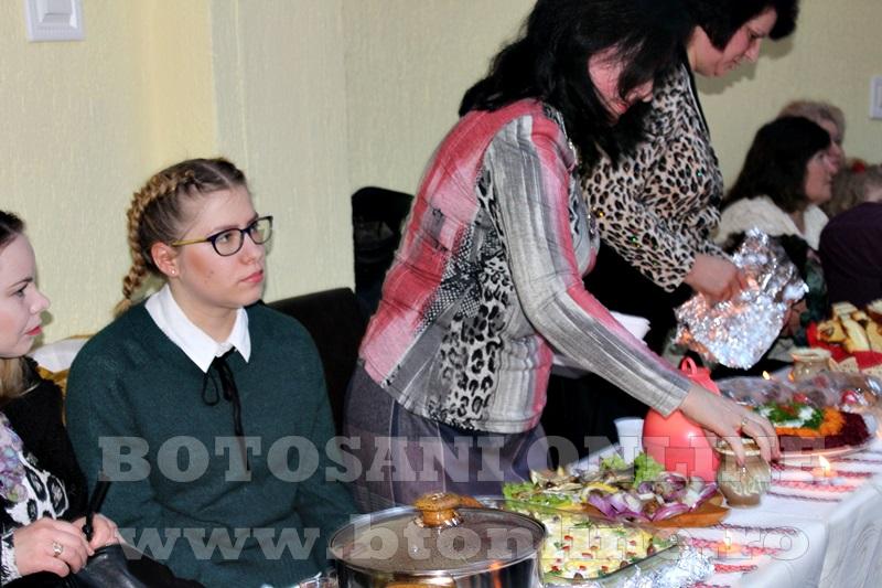 Festivalul Placintelor, Stauceni  (18)