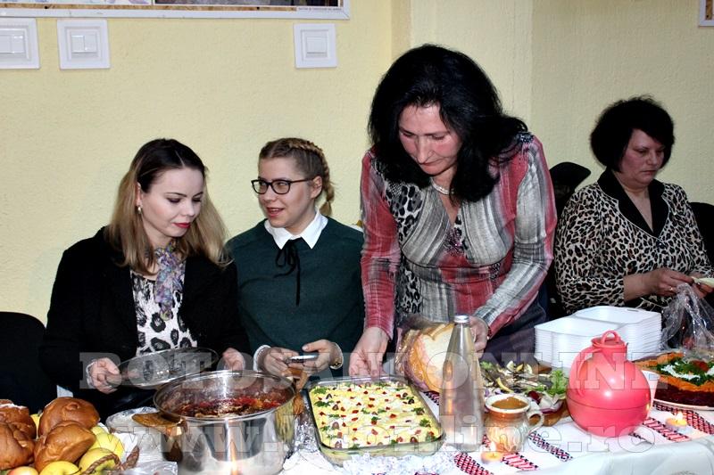 Festivalul Placintelor, Stauceni  (19)