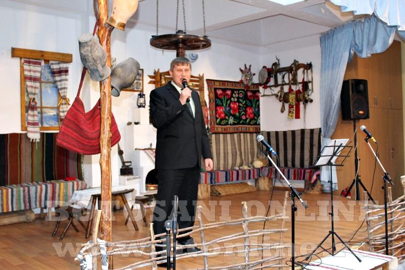 Festivalul Placintelor, Stauceni  (4)