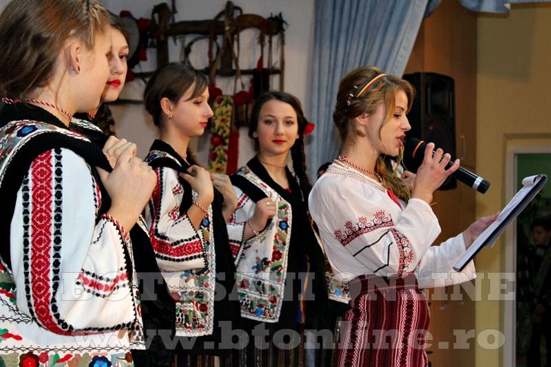Festivalul Placintelor, Stauceni  (5)