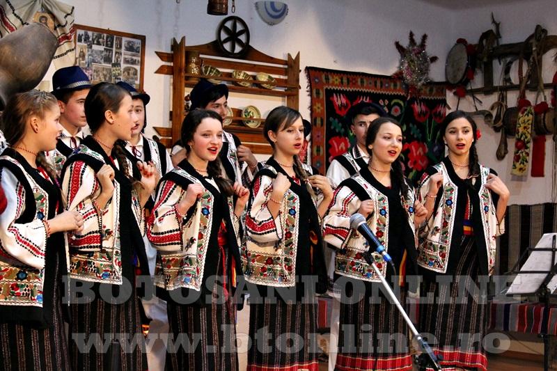 Festivalul Placintelor, Stauceni  (7)