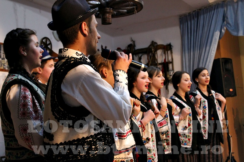Festivalul Placintelor, Stauceni  (8)