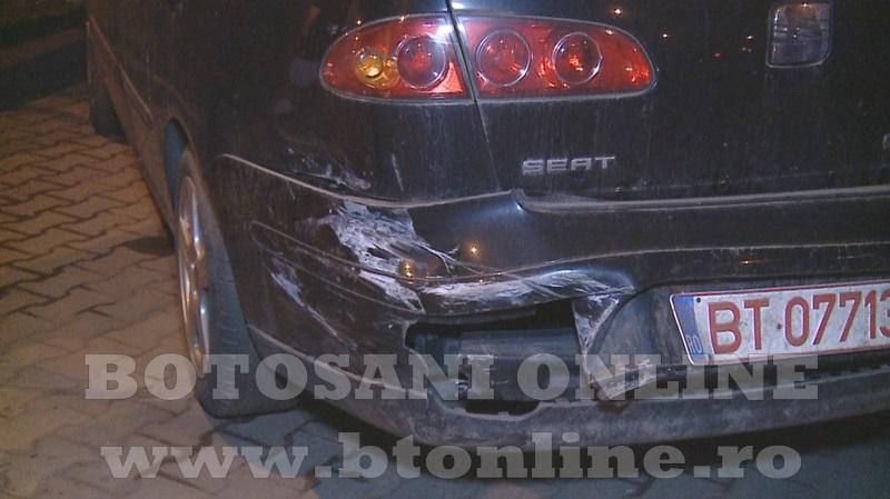 accident 14marte (6)