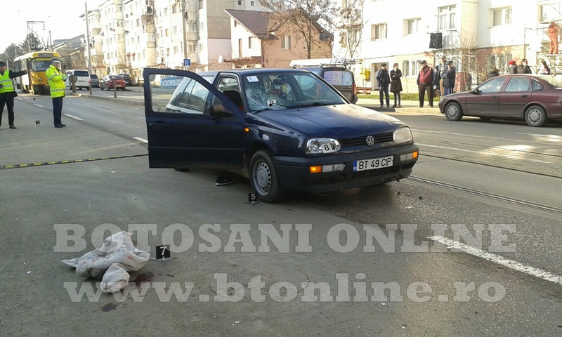 accident 16martie (3)