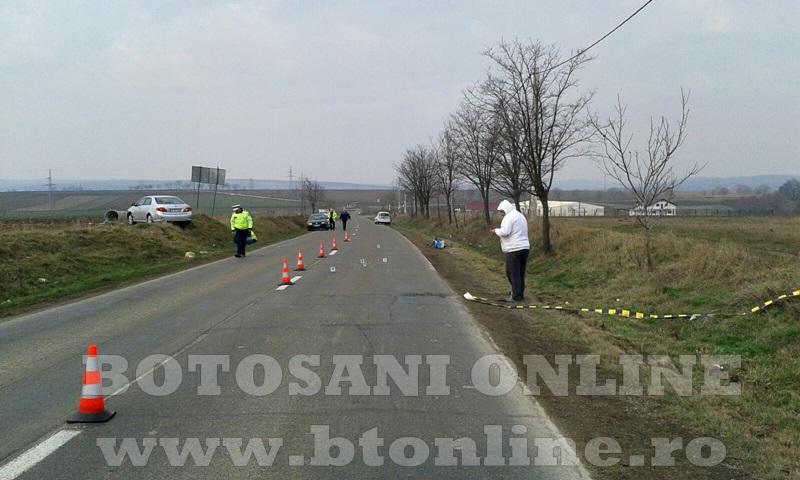 accident 3 martie (1)