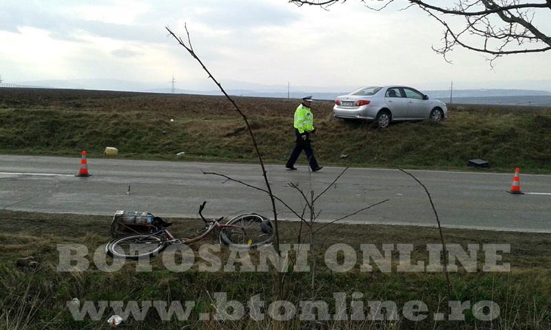 accident 3 martie (14)