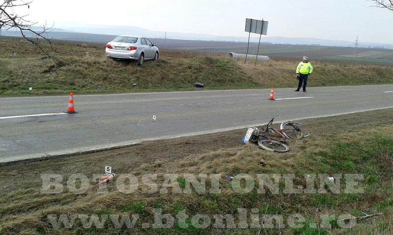 accident 3 martie (18)