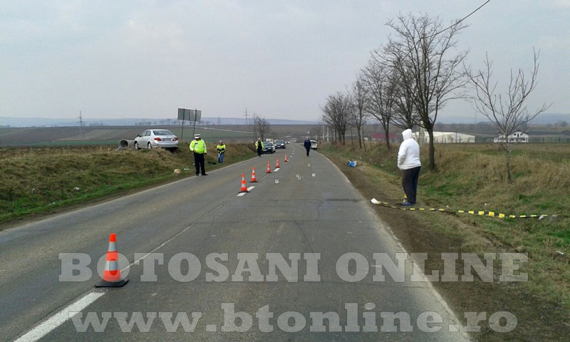 accident 3 martie (21)
