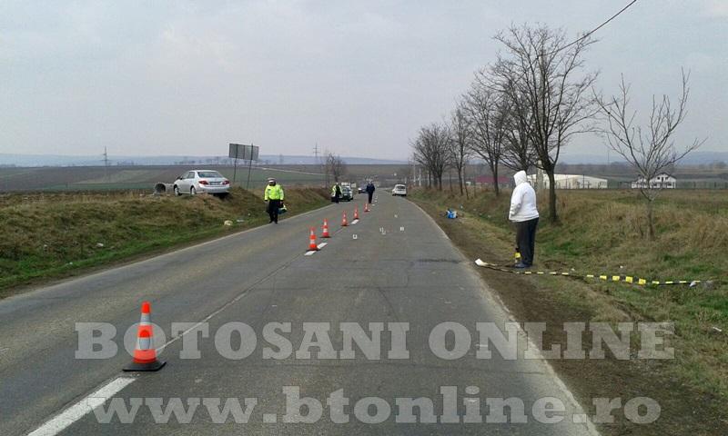 accident 3 martie (22)