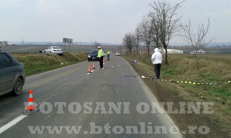 accident 3 martie (24)