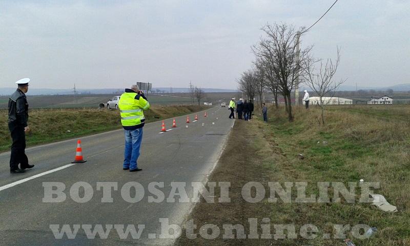 accident 3 martie (5)