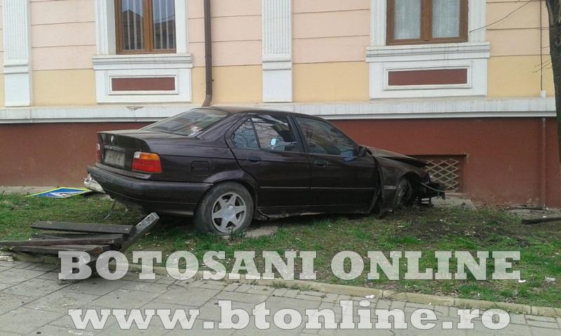 accident djdp (1)