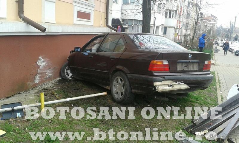 accident djdp (6)