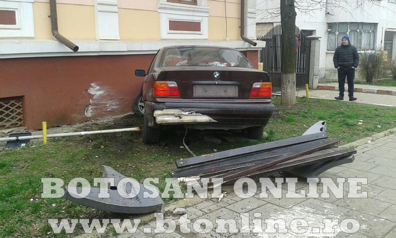 accident djdp (9)