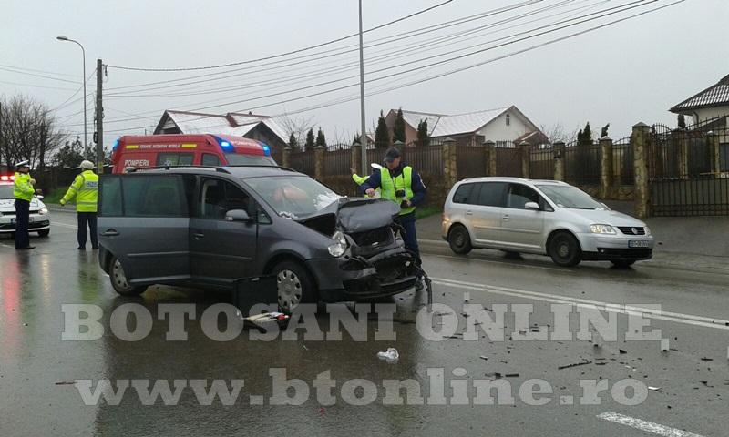 accident lebada (1)