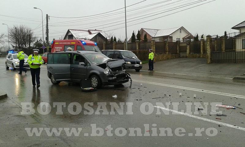 accident lebada (4)