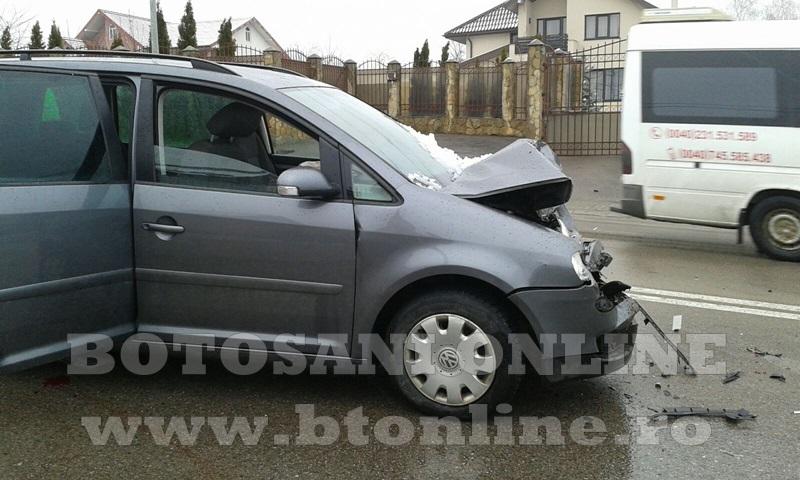 accident lebada (8)