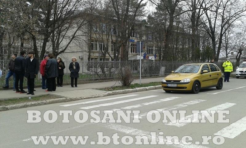 accident liceul pedagogic (7)