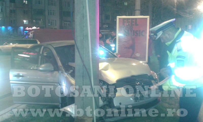 accident mall (5)