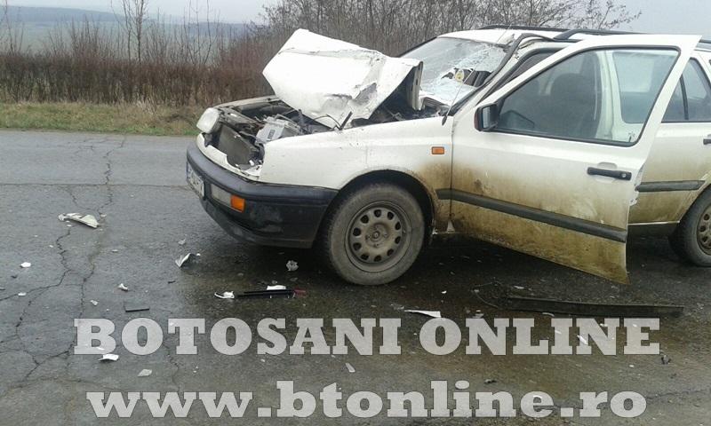 accident rutier 11martie (16)