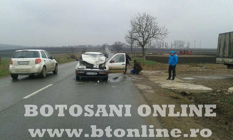 accident rutier 11martie (18)