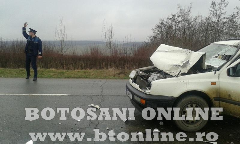 accident rutier 11martie (2)