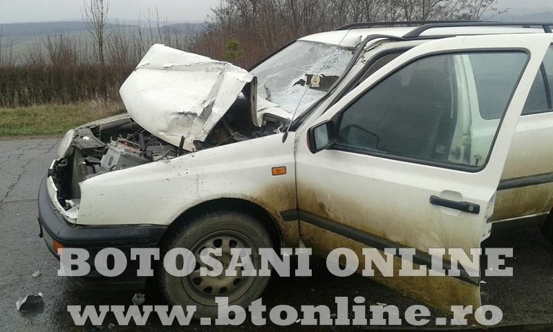 accident rutier 11martie (3)