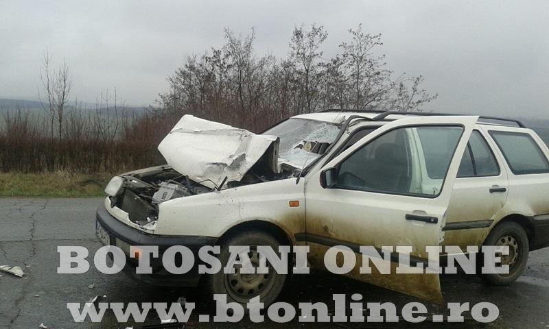 accident rutier 11martie (4)