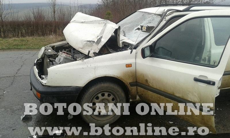 accident rutier 11martie (5)