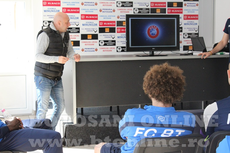 fc botosnai, curs arbitraj Sebastian Gheorghe (3)