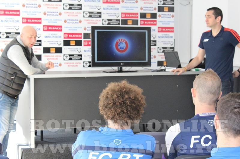 fc botosnai, curs arbitraj Sebastian Gheorghe (4)