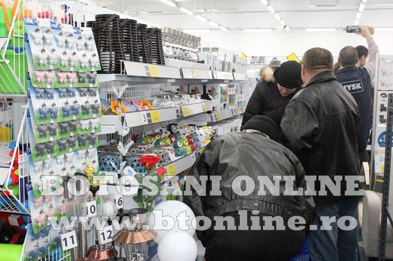 jysk deschidere botosani shopping center (16)