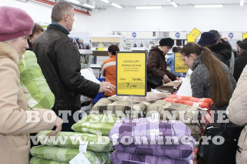 jysk deschidere botosani shopping center (18)