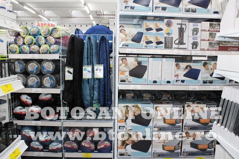 jysk deschidere botosani shopping center (29)