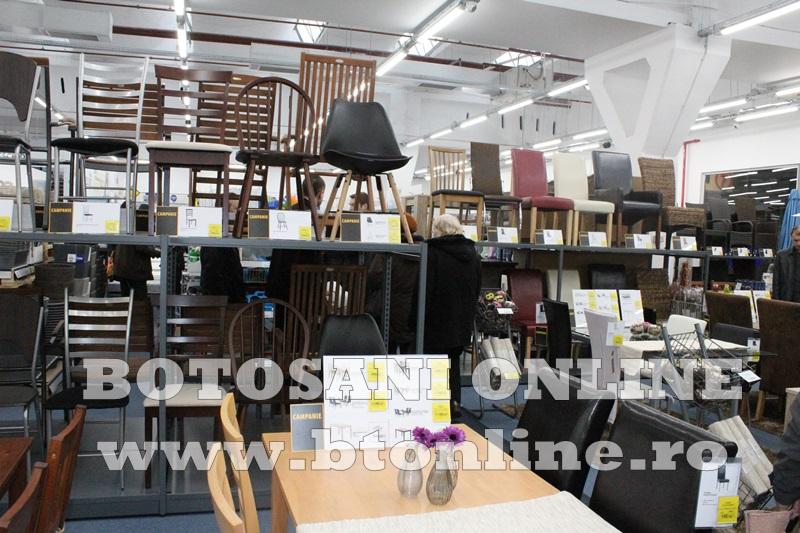 jysk deschidere botosani shopping center (38)
