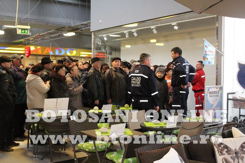 jysk deschidere botosani shopping center (4)