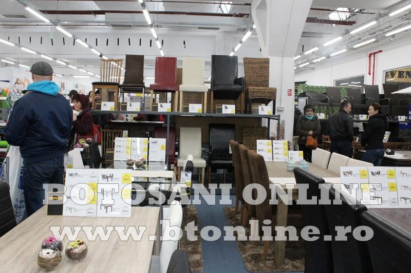 jysk deschidere botosani shopping center (40)