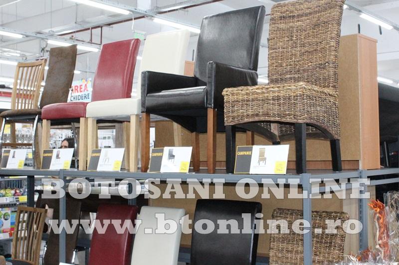 jysk deschidere botosani shopping center (42)