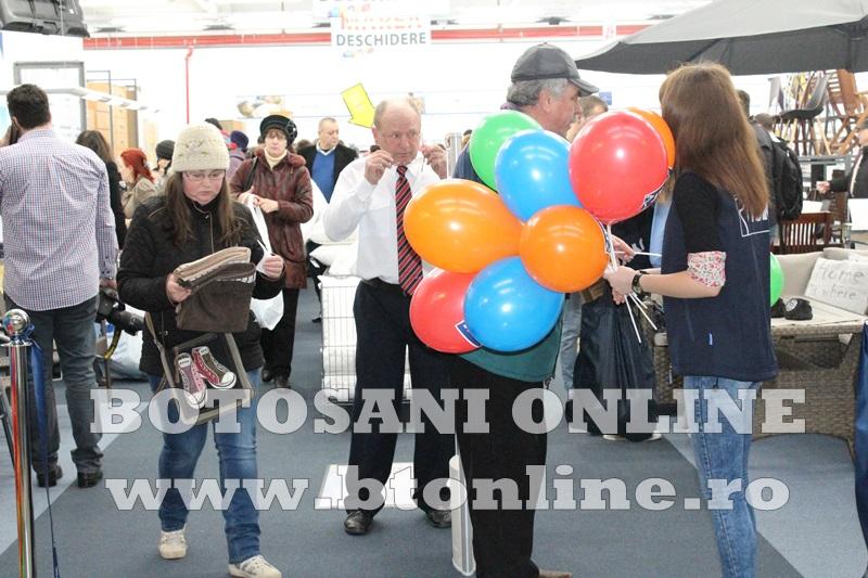 jysk deschidere botosani shopping center (47)