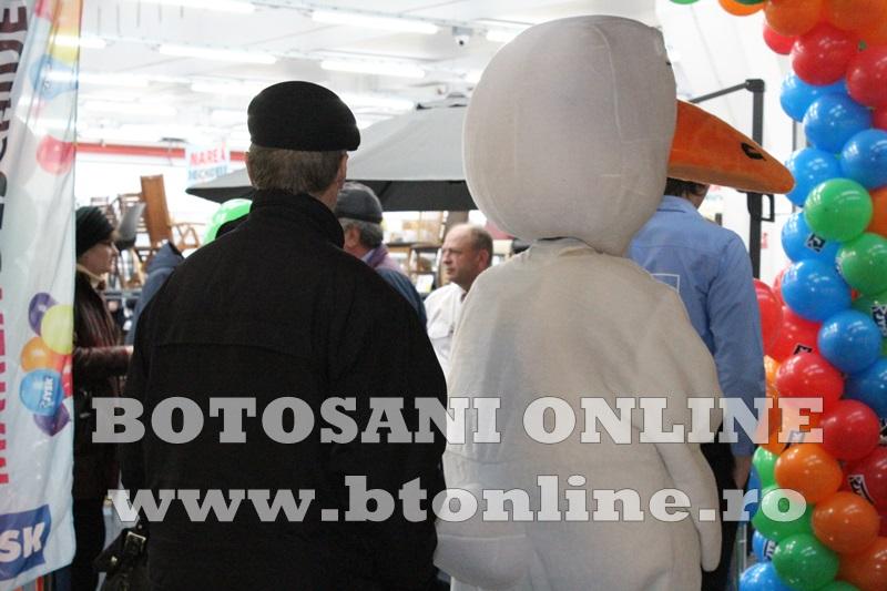 jysk deschidere botosani shopping center (48)