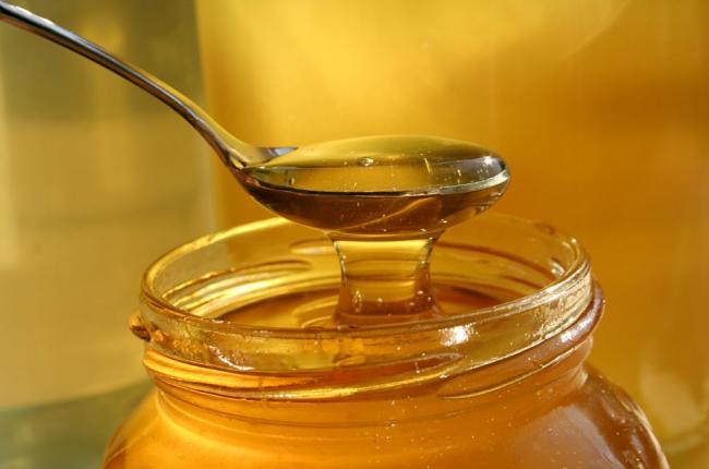 miere de albine foto jurnalul.ro