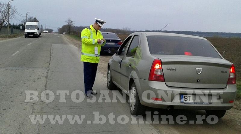 razie politia rutiera (11)