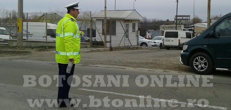 razie politia rutiera (18)