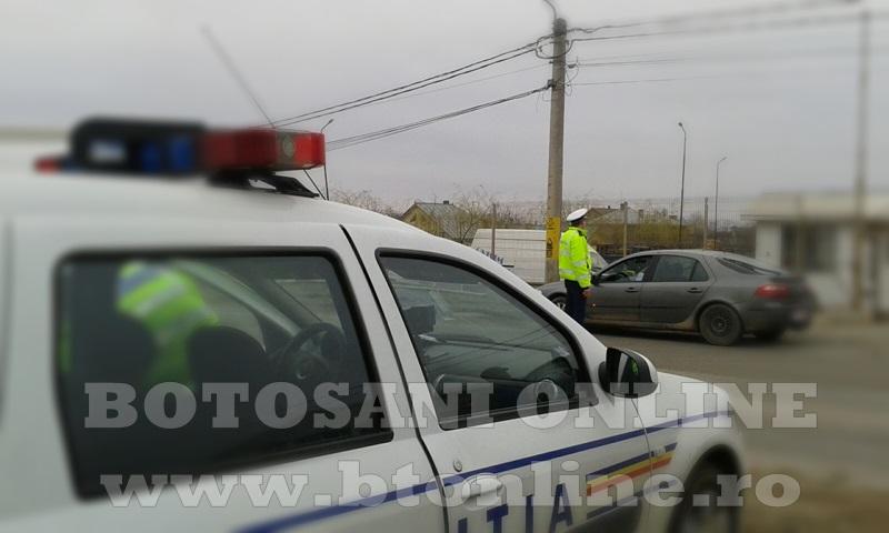 razie politia rutiera (5)