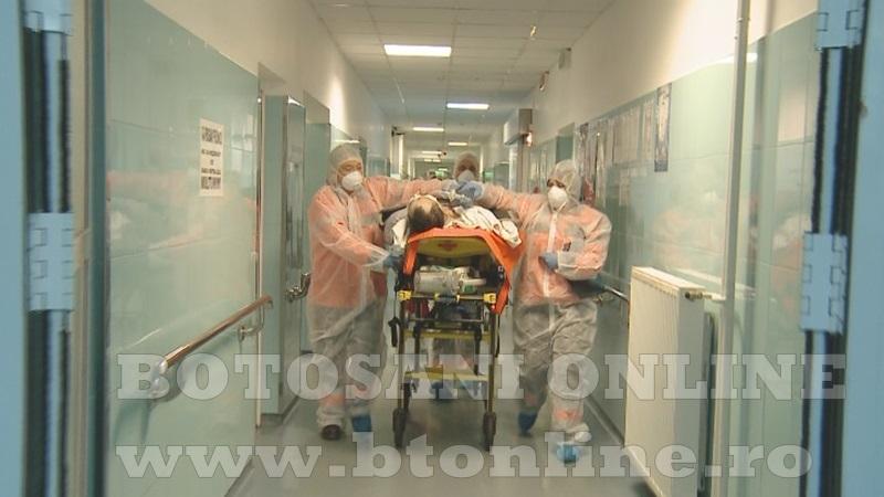 spital, gripa porcina (3)